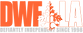 DWFLA-header-menu-logo-20.png