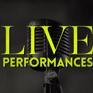 live-performances-channel-1080x667.jpg