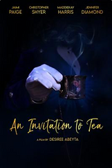 An Invitation to Tea.png