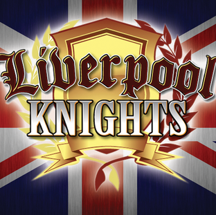 Liverpool_logo_on_union_Jack.png