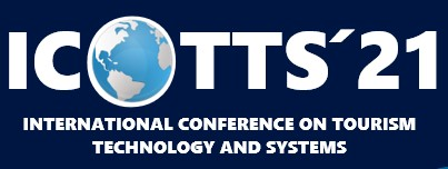 International Conference on Tourism, Technology & Systems