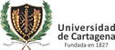 logotipo-oficial-unicartagena.png