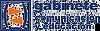 logo_gabinete_web.png
