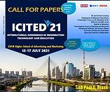 ICITED-Flyer.jpg