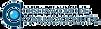 GrupoCom_UTPL_edited.png