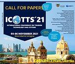 ICOTTS-Flyer.pdf.jpg