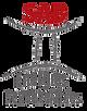 Logo_2019119_optimized.png