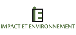 Logo-ImpactEnvironnement-300x138.png