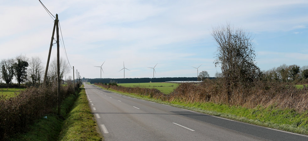 LBPM La Pezzelière - Loiré.jpg