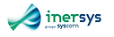 logo Inersys groupe Syscom.png