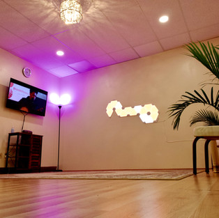Grand Lobby/Event Space