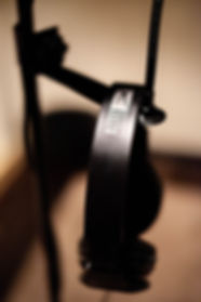 studio-7-2-11.jpg