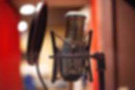studio-7-2-9.jpg