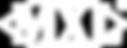 MXL-logo-White-web.png