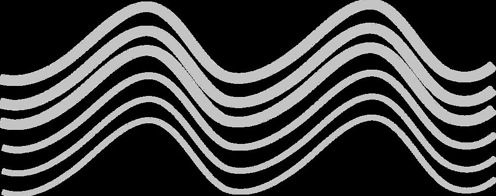 waves-grey_edited.png