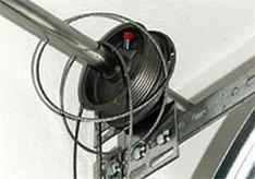 broken-garage-door-cable.jpg