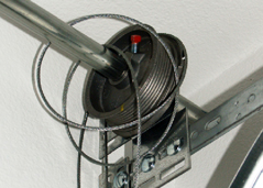 Are your wire in trouble?