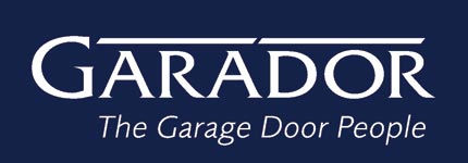 Original Garador spare parts and garage doors