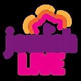 jewislive-logo-transparent.png