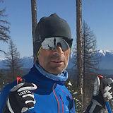 DeMars_skiing.JPG