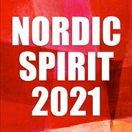 NORDIC SPIRIT 2021