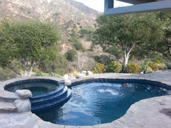 Get your dream pool built today