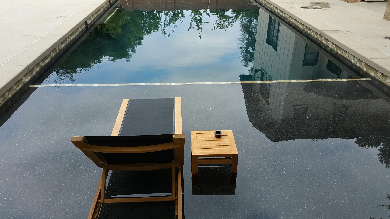L.A. Pool Builder