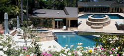 Quality pools since 1991