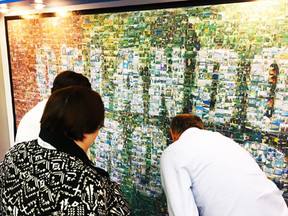 ala_orlandostrong_mosaic.jpg