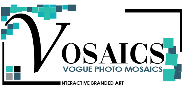 VOsaics.png