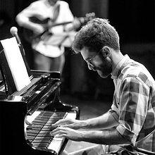 FILIPPO MORINI PIANOFORTE.jpg