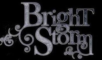 brightstorm logo.jpg