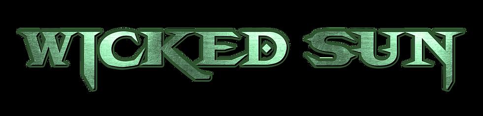 band logo 2.png