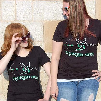 Wicked Sun T-Shirt