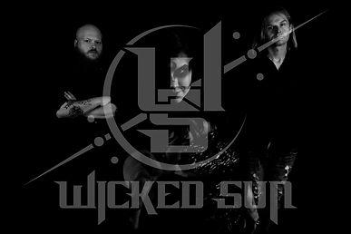 WickedSUn3.jpg