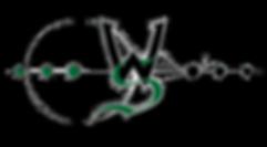 1714738_001_WSBandLogo_WebLogo_Blank.png