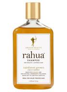 Rahua shampoo haircare no parabens no SLS organic amazon beauty