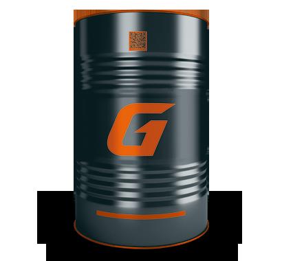 G-Special Hydraulic HVLP