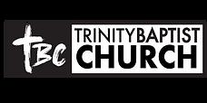 TrinityBCRectangle.png