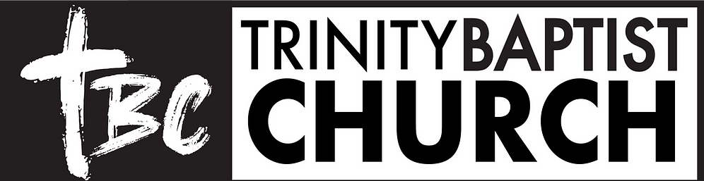TrinityBCRectangle_edited.png