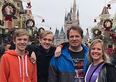hare family.jpg