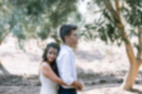 ענבל ואמוץ-182.jpg
