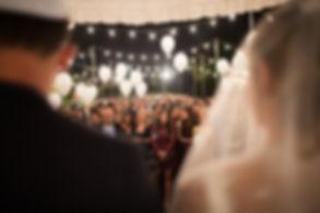 תמונות חתונה