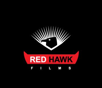 REDhawkLOGO-(1).png