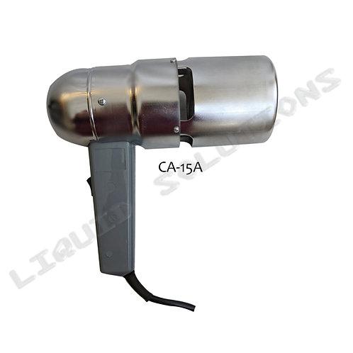 Capsulers (Various Models) - CA-15
