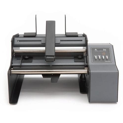 Electronic Bench-top Labeller - LA-14
