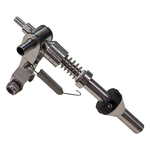 Spare Filler Nozzles and Seals - FL-02c