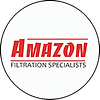 Amazon-Logo-for-Web.png