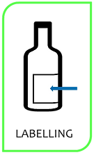 LOGO Labelling1.png