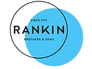 rankinlogo1.png